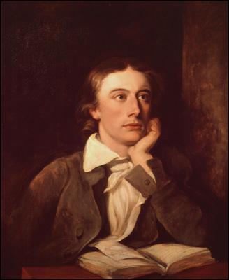 keats2
