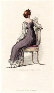 Half Dress Figure 2