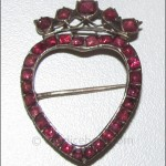 Georgian mourning brooches for The triumph of love jewelry 1530 1930